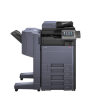 d-Copia 5001MF | 6001MF